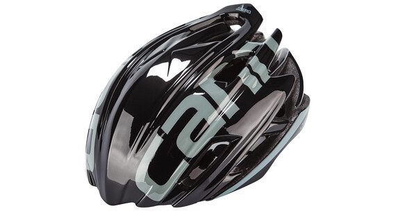 Cannondale Cypher Aero Helmet Black